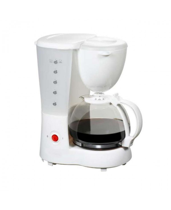 Cafetera 650W Neosis