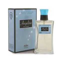 Colonia Angeline para mujer