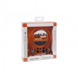 Auriculares stereo con...