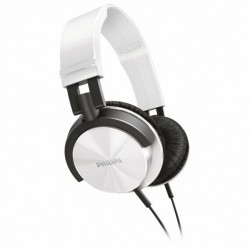 Auriculares Philips 1000 mW