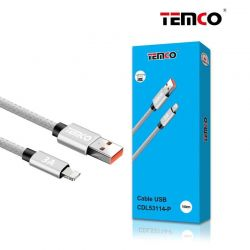 CABLE TRANS. LIGHTNING 3A...
